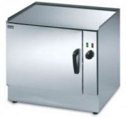 Lincat Large Electric Oven