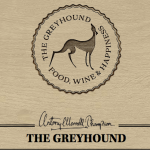 The Greyhound - Antony Worrall Thompson